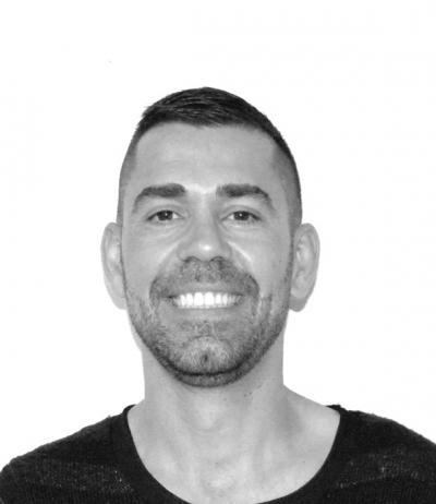Ivan Andrades